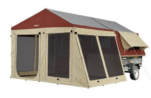 Camper_9_Deluxe_with_sunroom_photoshopped_2.jpg